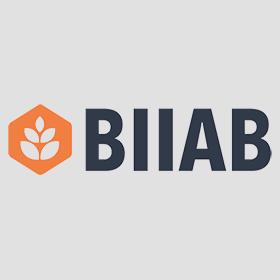 BIIAB
