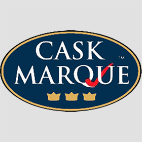 cask marque - three crowns